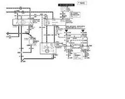similiar diagram for 1997 ford f 150 headlight keywords diagram 2002 mercury sable headlight wiring diagram 1997 ford f 150 o2