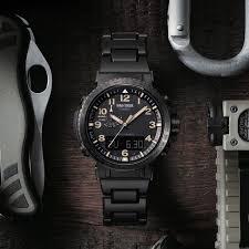 <b>Casio PRW</b>-<b>50FC</b>-<b>1</b> – купить наручные <b>часы</b>, сравнение цен ...
