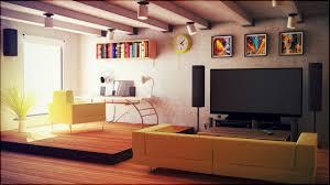 decorating tips for apartments. Pleasant Idea Studio Apartment Ideas For Guys Unique Design Decorating Tips Apartments