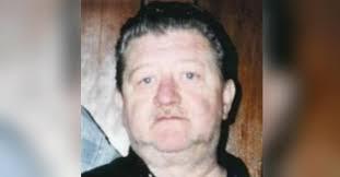 Alexander Louis Audi Obituary - Visitation & Funeral Information