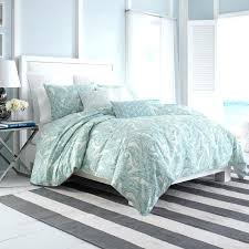 navy and green bedding blue green comforter sets duvet cover queen sage bedspread and gray bedding