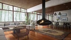 large size of ceiling lighting maple laminate hardwood flooring wood ceiling black hanging electric fireplace gray