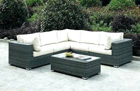 outdoor patio bed bed bath and beyond outdoor chairs bed bath beyond folding chairs bed outdoor outdoor patio bed