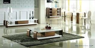 coffee table and tv stand set coffee table modern living room furniture set coffee table stand