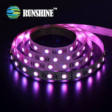 Rgb Rope Light Hot Item Flexible Led Rope Light In Professional Rgb Color