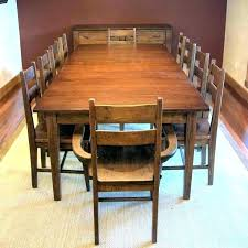 handmade chairs dining room furniture rustic modern check more at uk