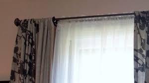 diy valances for living room. large size of living room:extraordinary side table floor lamp round coffee diy valances for room i