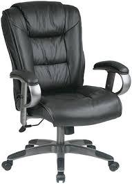 Best 25+ Office Chairs On Sale Ideas On Pinterest   DIY Interior ...