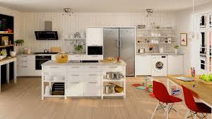 White Appliance Kitchen Kitchen Appliances Ovens Hobs Hoods Tap Teka