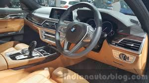 BMW Convertible bmw 5er g30 : 2017 Bmw 5 Series G30 - news, reviews, msrp, ratings with amazing ...