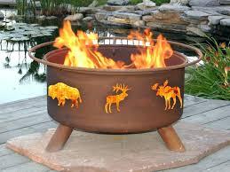 outdoor fire bowls concrete fire bowls outdoor outdoor fire bowls outdoor fire bowls innovative ideas outdoor outdoor fire bowls