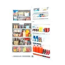 replacement shelf for frigidaire refrigerator replacement shelf interior design professional frigidaire gallery refrigerator replacement door shelf