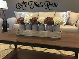 Kitchen Table Centerpiece Etsy Reclaimed Wood Kitchen Table Best Kitchen Ideas 2017