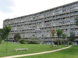 essay on the degree to which crime anti social behaviour can be for starters you could blow this up robin hood gardens