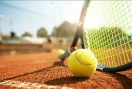 Tennisclub eBay Kleinanzeigen