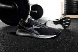 Design Your Own Reebok Trainers Uk The Man Behind The Nano 9 Answers All Of Your Questions