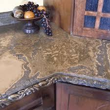cement countertop in s utah the best countertop installations repairs resurfacing and design
