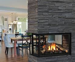 gone are the days when burning wood was your only option for a fireplace or stove presently gas fireplaces and stoves are popular options due to
