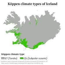 Climates Subarctic Climate Revolvy