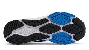new balance vazee prism v2. new balance vazee prism v2, electric blue with black v2