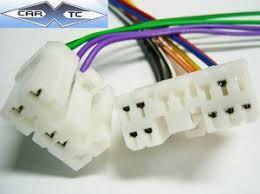 1997 mazda 626 radio wiring diagram wiring diagram 02 mazda 626 radio diagram image about wiring