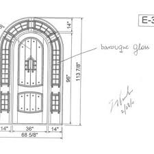 open front door drawing. Wonderful Front Engaging Front Door Drawing Exterior Doors Decorate For Open A