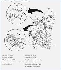 2003 chevy avalanche radio wiring diagram tangerinepanic com 2004 gmc sierra 2500hd radio wiring diagram gm wiring diagrams