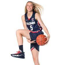 Uconn womens basketball, Paige bueckers ...