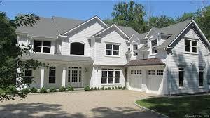 Human By Design Stamford Ct Modern Design Stamford Real Estate Stamford Ct Homes For