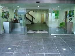 automatic sliding glass doors ideas