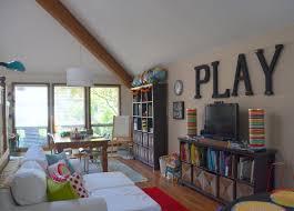 Playroom Living Room Nice Corner Storage Unit For Living Room Diy Playroom Storage