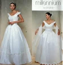 Simplicity Wedding Dress Patterns Cool Simplicity Wedding Dress Patterns Wedding Dress Patterns Simplicity