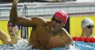 We did not find results for: Natation Jo H Yohann Ndoye Brouard Qualifie Pour Les Jeux De Tokyo Sur 100 M Dos