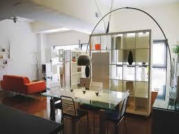 One Bedroom Apartment Decor Home Decor Small Apartement Design Studio Apartment Decorating Eas