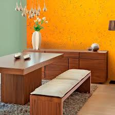 decorative paint for walls interior water based splash