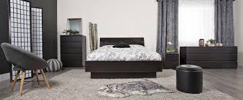 Cheap Bedroom Sets In Atlanta VesmaEducationcom - Cheap bedroom sets atlanta