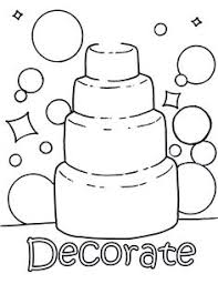 Small Picture DIY wedding activity book for kids free printables Pinterest