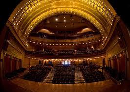 History Of Opera In Columbus Wosu Radio