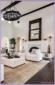 Tuscan Home Interiors Ideas Interesting Inspiration Ideas