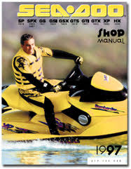 1997 seadoo gtx wiring diagram simple wiring diagram schema 1995 Seadoo XP at 1997 Seadoo Xp Vts Wiring Diagram
