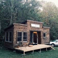 Small Picture Best 25 Tiny house talk ideas on Pinterest Shed guest houses