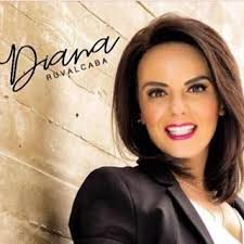 "Diana Ruvalcaba on Twitter: ""Nadie puede garantizar Visas de ..."