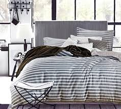 gray king comforter top ing king size bedding comforters classic gray stripes with comforter sets inspirations gray king comforter