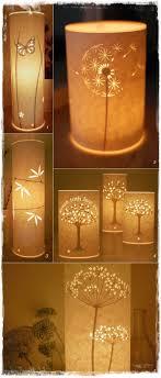 Diy Paper Lanterns Best 20 Paper Lamps Ideas On Pinterest Paper Light Origami