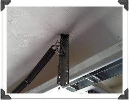 how to replace garage door rollersQuick Tip Tuesday Savvy Garage Door Maintenance