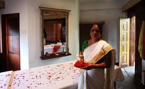 36 Palms Boutique Retreat 36 Palms Cherai Cochin Get Upto 70 Off On Hotels