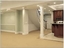 basements by design. Basements By Design Gallery Creative Decks Amp Gazebos Best Set C