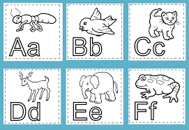 Small Picture Classroom Quilt Coloring Pages