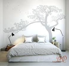 pine tree wall decal family tree wall sticker tree wall decal cypress tree pine tree decal for small pine tree wall decals