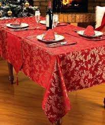 table cloth tablecloth oblong 70 round plastic roll